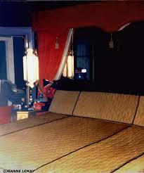 graceland upstairs photos of elvis presley u0027s graceland bedroom