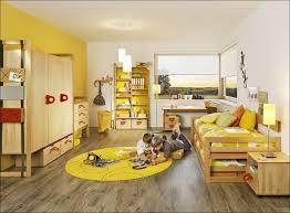 Yellow Kitchen Rug Runner Kitchen Yellow Kitchen Rugs Long Kitchen Mat Long Kitchen Rugs