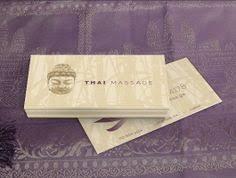 Sports Massage Business Cards Image Result For Sports Massage Cards Cards Pinterest
