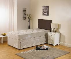 best 25 double beds for sale ideas on pinterest double bed sale