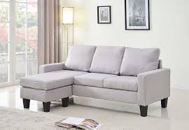 cheap sofa top 10 cheap sleeper sofa beds reviews 2017 bestsleepersofabed