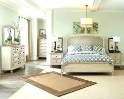 queen bedroom sets under 1000 queen size white bedroom sets morningculture co