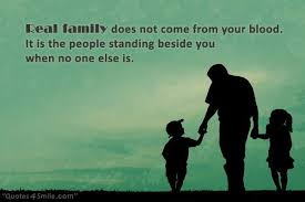 quotes about family quotesgram 944712 quotesnew com