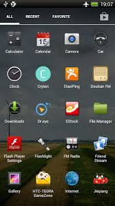 download themes holo launcher holo launcher for froyo apk latest version free download for android