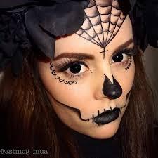 1248 best fantasy u0026 halloween makeup images on pinterest