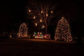 mcadenville christmas lights 2017 christmas lights of mcadenville visitnc 3 randomvoyager