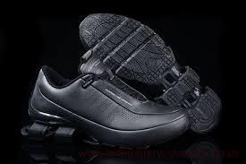 porsche shoes 2017 official adidas porsche p5000 red black buy