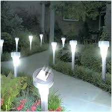 westinghouse solar path lights westinghouse solar landscape lights walmart awesome solar lights
