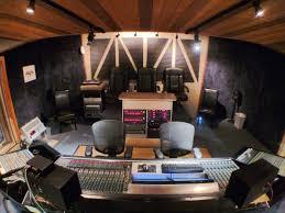 skylab recording studios u2013 control room