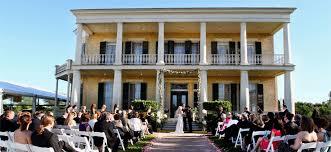 mansion rentals for weddings giddings mansion brenham venues mansion