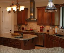 smart kitchen design christmas your home designing inspirationwith vintage kitchen