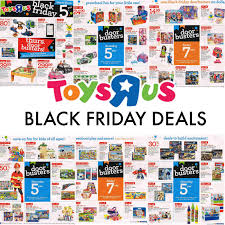 black friday diaper deals doorbuster toyrus images reverse search