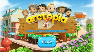 monopoly android apk arctopia path to monopoly apk free educational