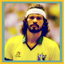 doctor headband doctor socrates on sócrates headband in wc86 supporting