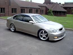 white lexus is300 slammed lexus is afrosy com