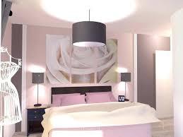 chambre fushia gris deco chambre poudré et gris maison design deco chambre fushia