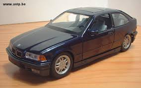 model bmw cars antp be about me model cars
