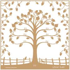 best 25 family tree designs ideas on family tree family