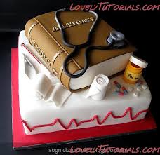 some cool doctor themed cakes u2013 crustncakes online cake delivery