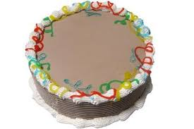 dairy queen cakes prices designs and ordering process cakes prices