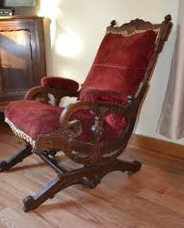 vintage sofas and chairs 297 best antique furniture images on pinterest antique furniture