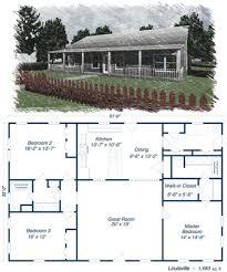 Metal Building House Plans Metal Homes Designs Metal Building Homes General Steel Metal