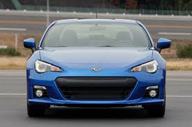 nissan altima coupe headlight covers 2013 subaru brz first drive review by auto blog