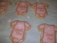 calumet bakery tuxedo onsie cake baby shower cakes pinterest