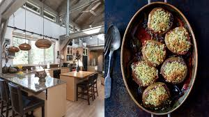 thanksgiving dinners in san diego a delicious thanksgiving menu and the dream kitchens you can rent