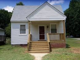 simple house plans with porches front porch simple small front porch design with brown wooden