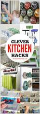 Kitchen Organization Hacks by Top Kitchen Hacks And Gadgets The 36th Avenue