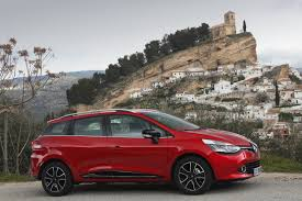 renault scenic 2017 white gallery fourth gen renault clio available with new colors and