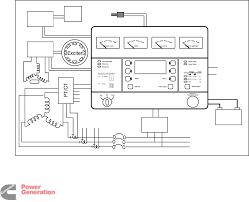 pcc 3100 service manual documents
