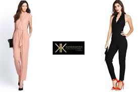 find the perfect jumpsuit for your body shape this summer with