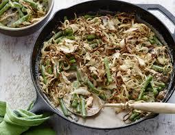 Best Thanksgiving Side Dishes by Best Ever Green Bean Casserole Recipe Bean Casserole Green
