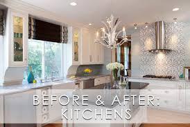 kitchen kitchen curtain designs kitchen pictures contemporary