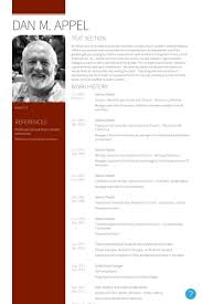 Pastoral Resume Examples by 18 Pastoral Resume Samples Ministry Resume Templates