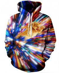 vortex hoodie promotion shop for promotional vortex hoodie on