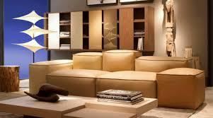 Contemporary Sofa Recliner Sofa Contemporary Sofa Dazzling Contemporary Sofa Pillows