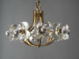 Modern Crystal Chandeliers Lamps Modern Globe Chandelier Modern Crystal Lighting Large