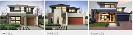 Split Level Designs by Clarendon Homes U0027 Split Level Designs U2013 Clarendon Homes Designs
