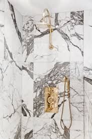the 25 best marble bathrooms ideas on pinterest modern marble