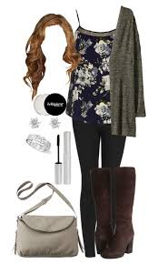 148 best teen wolf style images on pinterest teen wolf fashion