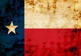 Texas Flag Gif Vintage Texas Flag Wonderwall Studio Wonderwall Studio