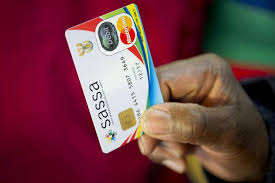 Funeral Assistance Programs Funeral Benefits On Sassa Cards