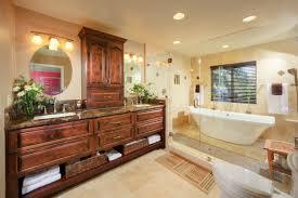master bathroom design ideas photo of nifty master bathroom
