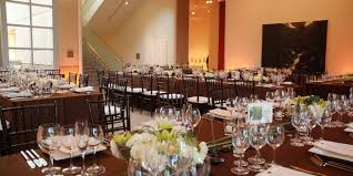 Chair Rentals San Jose San Jose Museum Of Art Weddings Get Prices For Wedding Venues In Ca