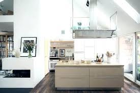 peinture pour cuisine moderne couleur peinture cuisine moderne couleur de cuisine moderne modele