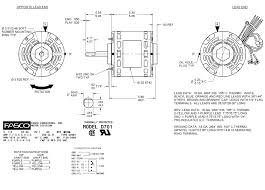 wiring diagrams 2 wire furnace thermostat blower motor