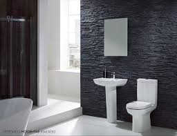 purple bathroom wall decor elongated vanity coupled by double sink